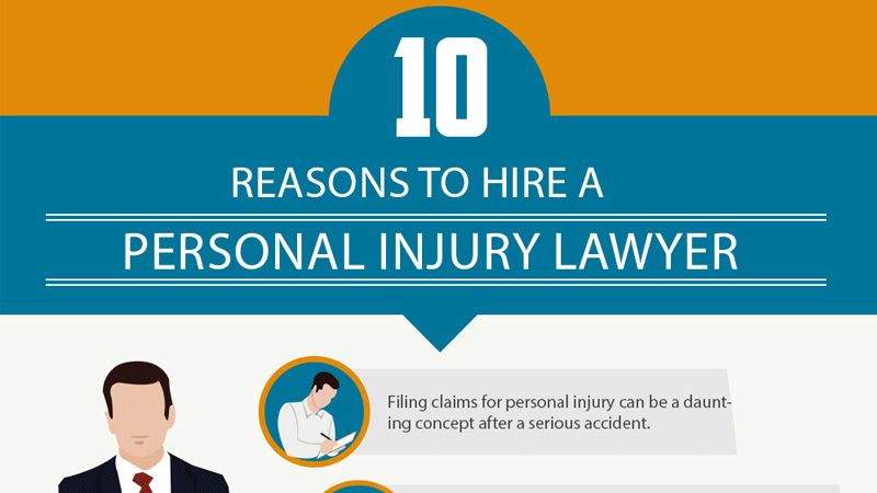 10-Reasons-to-Hire-a-Lawyer-small