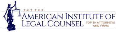 thomas-american-institute-of-legal-consel