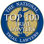 thomas-top-100-trial-lawyers