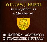 william-j-friedl-award-01