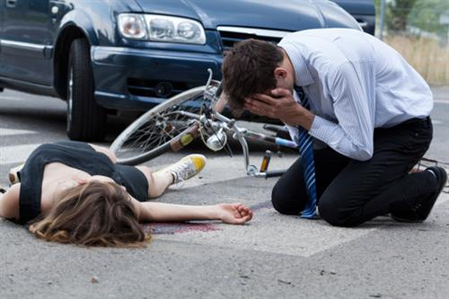 bicycle-accident-wrongful-death