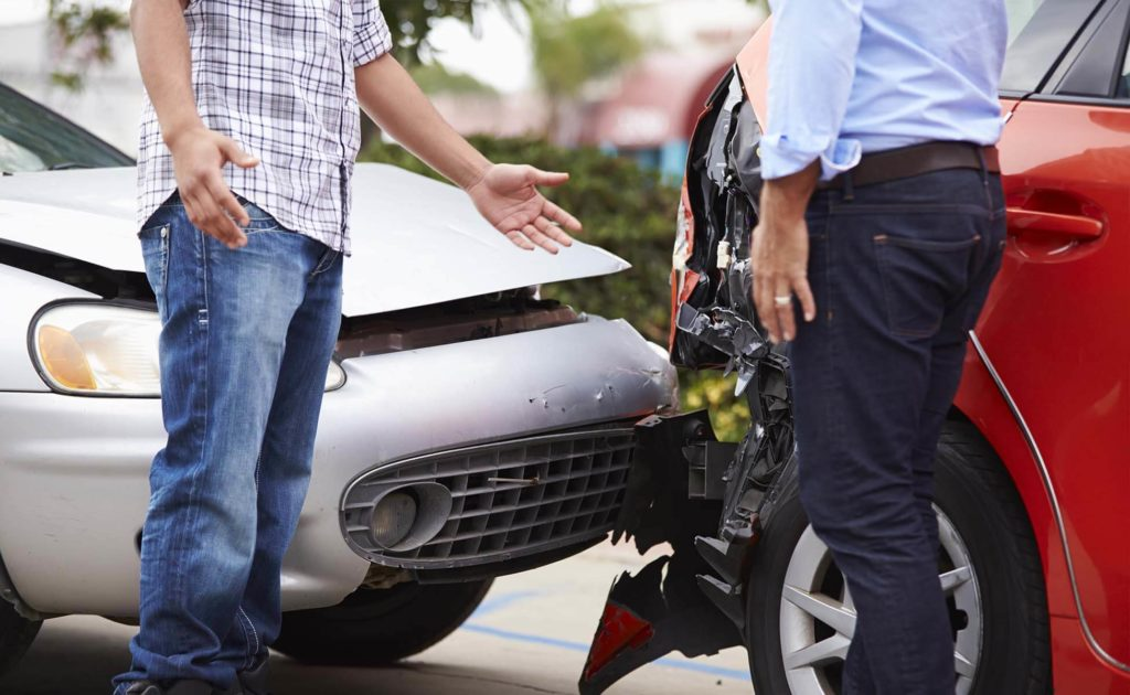 car-accidents-banner
