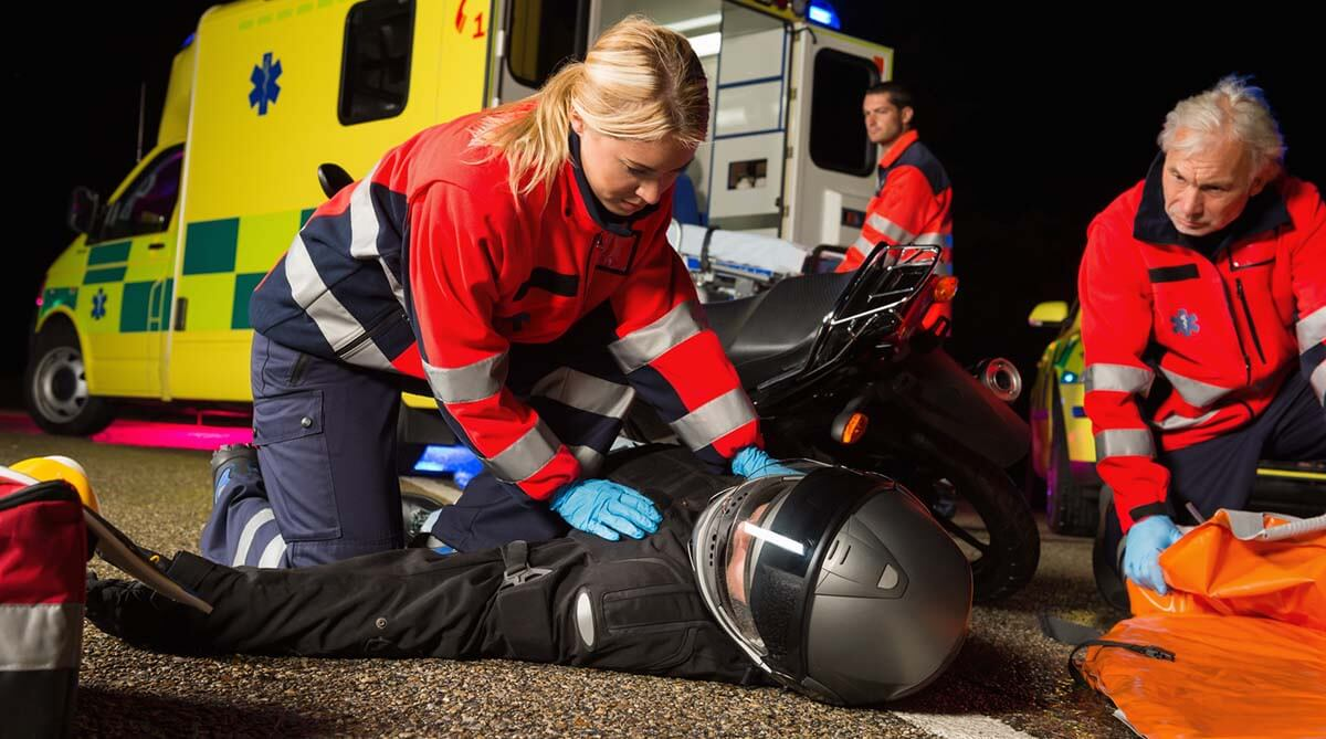 motorcycle-accident-01