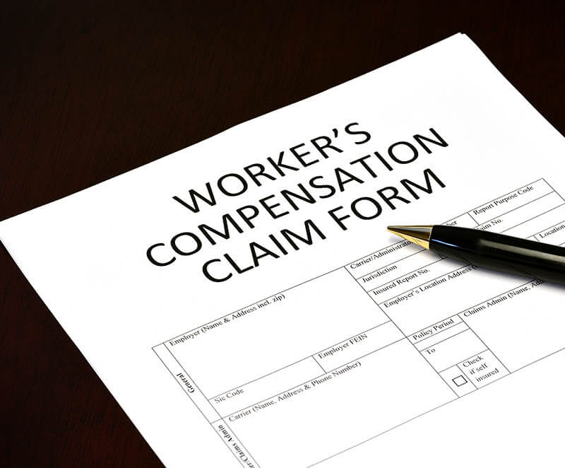 workers-compensation-form